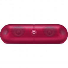 Beats by dr. dre pill xl -...