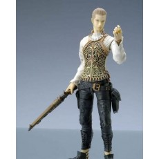 Balthier figura 24 cm final...