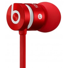 Beats by dr. dre urbeats...