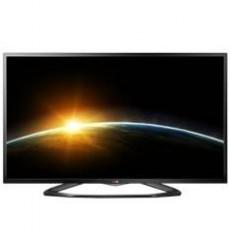 Led tv lg 42'' 42ln575s...