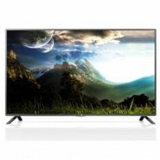 "Led tv lg 47"" 47lb5610 full..."