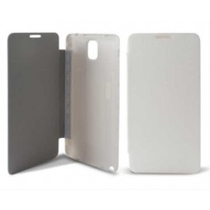 Funda folio battery cover...