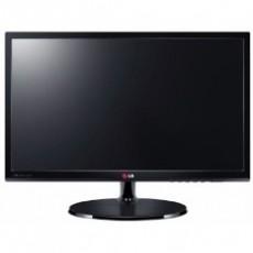 Monitor led lg 24ea53vq...