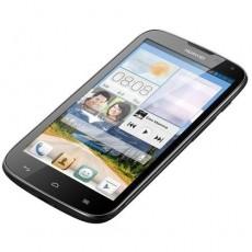 Smartphone ascend g610 negro