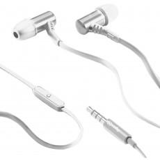 Celly bside35w auricular...