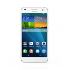 Smartphone ascend g7 blanco
