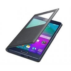 Samsung o8efca700bceg -...