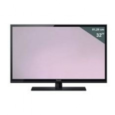 "Led tv panasonic 32""..."