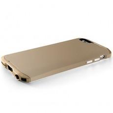 cf1bef91713 Element Case Solace Case - Funda para Apple iPhone 6 Plus, dorado (EMT-0058)