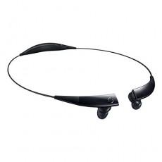 Samsung gear circle -...