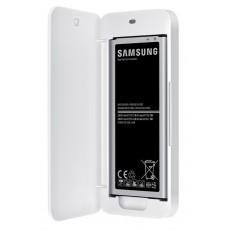 Samsung eb-kn910bwegww -...