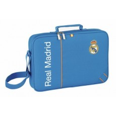 Real madrid 2ª - cartera...