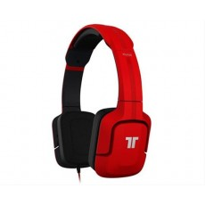 Auriculares 3,5 mm st...