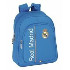 Real madrid 2ª - mochila...