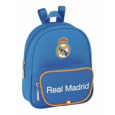 Real madrid 2ª - mini...