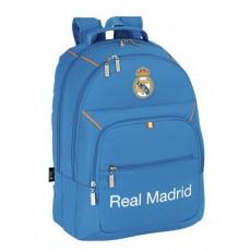 Real madrid 2ª - day pack...