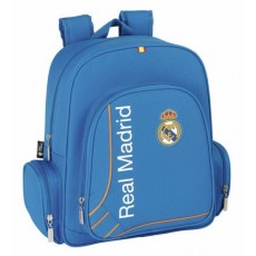 Real madrid 2ª - day pack...