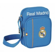 Real madrid 2ª - bandolera...