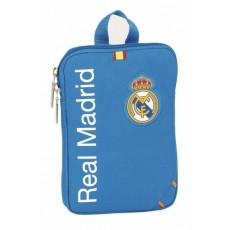 Real madrid 2ª - funda...
