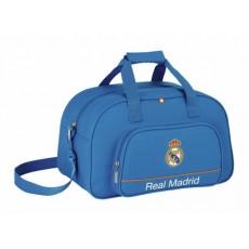 Real madrid 2ª - bolsa deporte