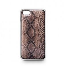 Funda luxury serpiente...