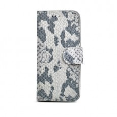 Funda luxury natural snake...