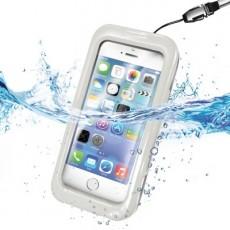 Funda waterproof iphone 5...