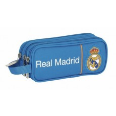 Real madrid 2ª - portatodo...
