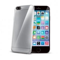 Funda ultrafina para iphone...