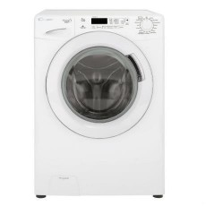 Candy gv 117d1/1 lavadora