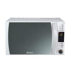 Candy cmg 25 dcw microondas...