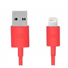 Cable usb promate lightning...