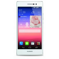 Huawei ascend p7 -...