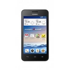 Huawei ascend y330 -...
