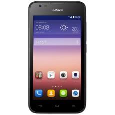 Huawei y550 - smartphone...