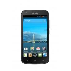 Huawei y600 - smartphone...
