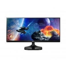 Lg 29um57-p - monitor ips...