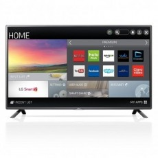 "Tv 32"" ips 400hz stv..."