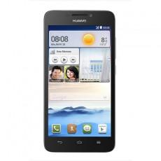 Huawei ascend g630 negro...