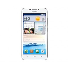Huawei ascend g630 blanco...