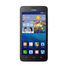 Huawei g620s - smartphone...