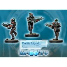 NÓmadas - mobile brigada (hmg)