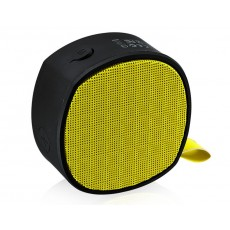 Mini altavoz a200 bluetooth...