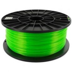 Pla bq 1.75mm grass verde 1kg