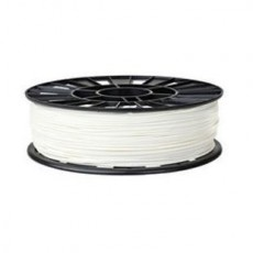 Pla bq 1.75mm pure blanco 1kg
