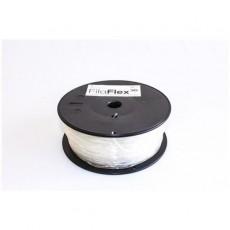 Filaflex 1.75 mm 500gr...