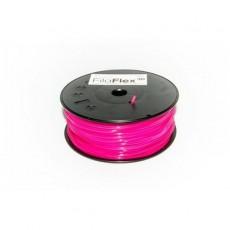 Filaflex 1.75 mm 500gr magenta