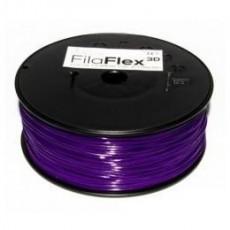 Filaflex 1.75 mm 500gr purpura