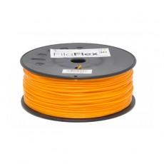 Filaflex 1.75 mm 500gr naranja