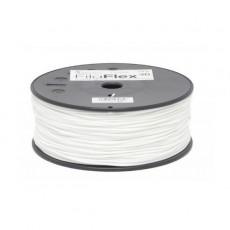Filaflex 1.75 mm 500gr blanco